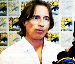 Watch and share Just Go Awayyyyyy GIFs and Robert Carlyle GIFs on Gfycat