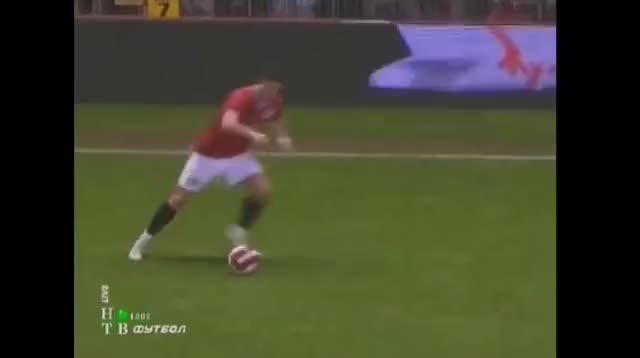 Watch and share Funny Ronaldo Fails GIFs and Ronaldo Fail GIFs by roby75 on Gfycat