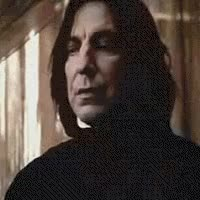 Watch Leaving GIF on Gfycat. Discover more alan rickman GIFs on Gfycat