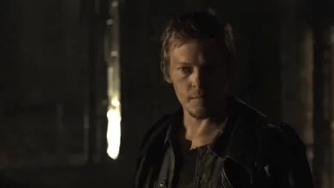 Watch and share 4626 GIFs by Norman-Freak89 on Gfycat