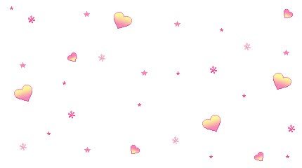 Watch and share Small Heart Pattern Animated Gif GIFs on Gfycat
