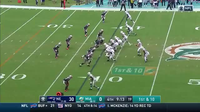 Watch and share New York Giants GIFs and Buffalo Bills GIFs by Max Wasson on Gfycat