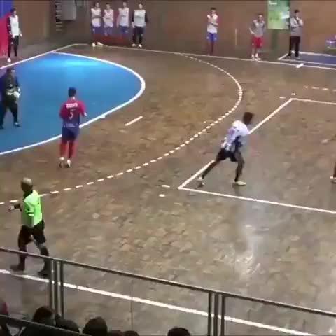 Watch and share Вратарь От Бога GIFs on Gfycat