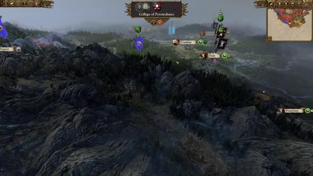 Watch and share Warhammer Region Trading POC GIFs on Gfycat