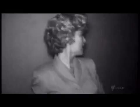 Watch marilyn GIF on Gfycat. Discover more marilyn GIFs on Gfycat