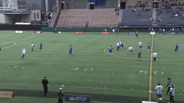 Watch Shane Worthington Bookends GIF by American Ultimate Disc League (@audl) on Gfycat. Discover more Sports, TheAUDLChannel GIFs on Gfycat