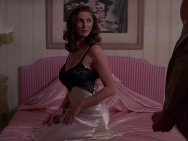 Watch and share Lingerie GIFs by MikeyMo on Gfycat