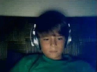 Watch funny omegle GIF on Gfycat. Discover more related GIFs on Gfycat