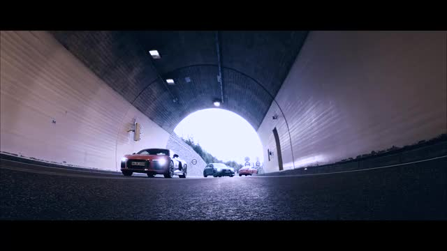 Watch Audi 2,39_2_1 GIF by gerritgutzeit on Gfycat. Discover more related GIFs on Gfycat