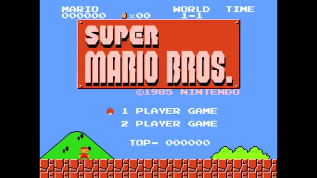 Watch and share Nintendo GIFs and Classic GIFs on Gfycat
