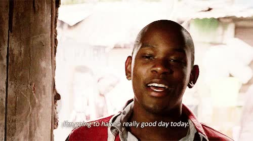 Watch and share Aml Ameen GIFs on Gfycat