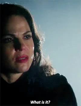 Watch and share Once Upon A Time GIFs and Regina And Snow GIFs on Gfycat