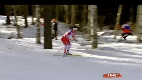 swarje, Norsk idiot hejar på fel land, får vad han förtjänar (reddit) GIFs