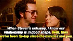 Watch hyde that 70s show GIF on Gfycat. Discover more related GIFs on Gfycat