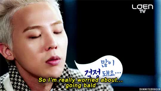 Watch this GIF on Gfycat. Discover more g-dragon GIFs on Gfycat