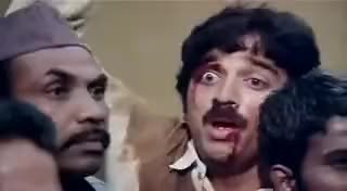 Watch and share Haasan GIFs and Kamal GIFs on Gfycat