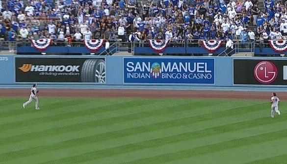 Dodgers GIFs