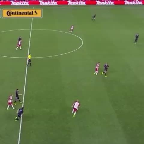 lampard, mls, rbny, Lampard gets megged GIFs