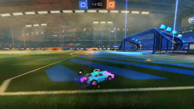 Watch Just believe GIF on Gfycat. Discover more RocketLeague, faith GIFs on Gfycat