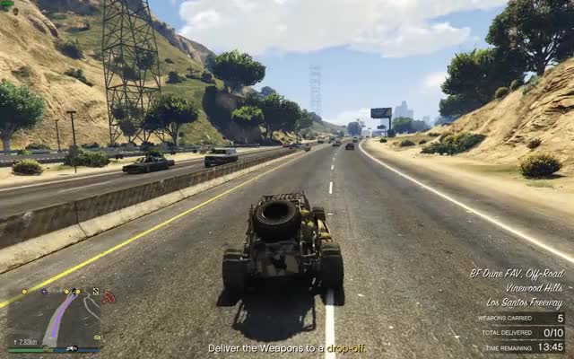 Watch and share Gta GIFs by heartlex on Gfycat