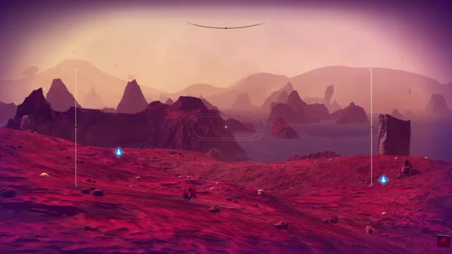 Watch MTG Slivers GIF by KingNothing2000 (@kingnothing2000) on Gfycat. Discover more nomansskythegame GIFs on Gfycat
