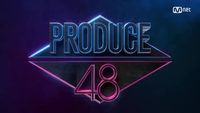Watch Produce 101 PRODUCE 48 = PRODUCE101 + AKB48 171129 EP.22 GIF by Koreaboo (@koreaboo) on Gfycat. Discover more Mnet, Produce101, Produce48, 프로듀스101, 프로듀스48 GIFs on Gfycat