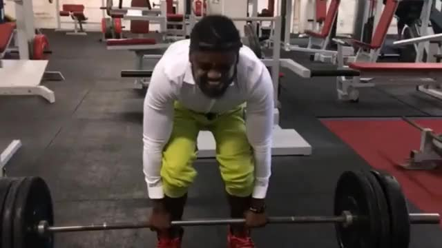 Watch and share Bodybuilder GIFs and Motivation GIFs on Gfycat