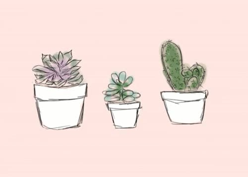 Watch and share Plantas GIFs on Gfycat