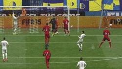 Fifa GIFs