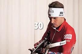 Watch EMIL HEGLE SVENDSEN || SUPERSVENDSEN GIF on Gfycat. Discover more Team Norway, biathlon, emil hegle svendsen, mine, olympics, skiskyting, winter sports GIFs on Gfycat