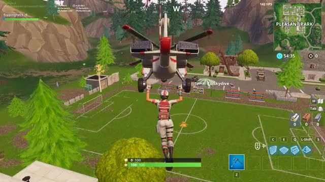 Watch and share Fortnitebr GIFs and Fortnite GIFs by bamboozled on Gfycat