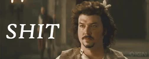 Watch shit shit shit GIF on Gfycat. Discover more danny mcbride GIFs on Gfycat