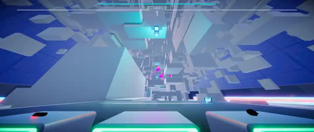 Watch and share Speedrun GIFs and Glitch GIFs by taskinoz on Gfycat