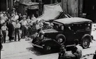 Watch and share Spanish Civil War GIFs and Documentary GIFs on Gfycat