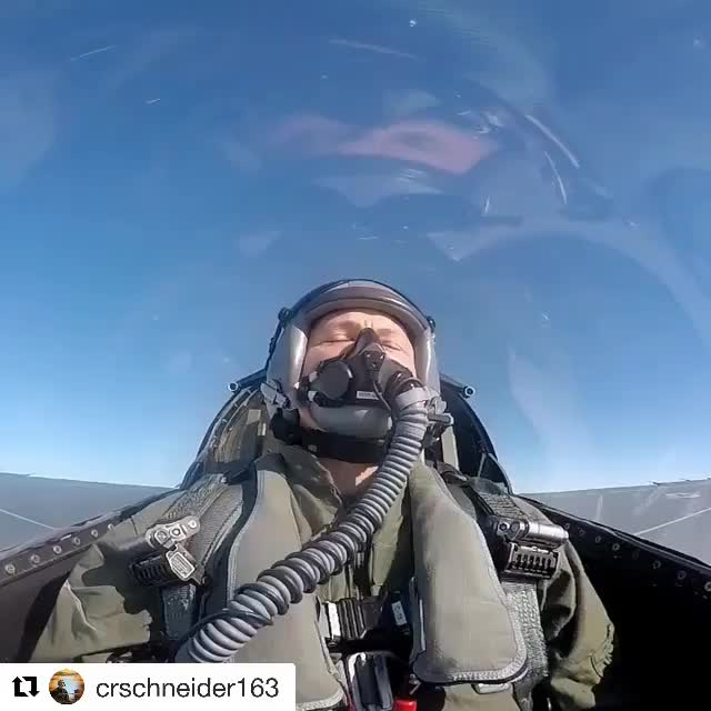 G-force, aviation, keep on breath, keep on breath, G-force GIFs