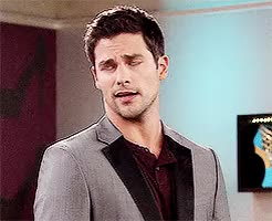 Watch Just Do It GIF on Gfycat. Discover more *kedits, anger management, brant daugherty, brant daugherty gifs, tv GIFs on Gfycat