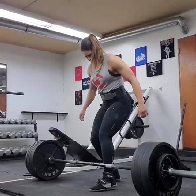 Watch and share Fitness GIFs and Fit GIFs by RespectMyAuthoriteh on Gfycat