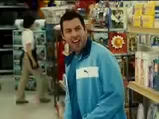 Watch this adam sandler GIF on Gfycat. Discover more adam sandler, celebs GIFs on Gfycat