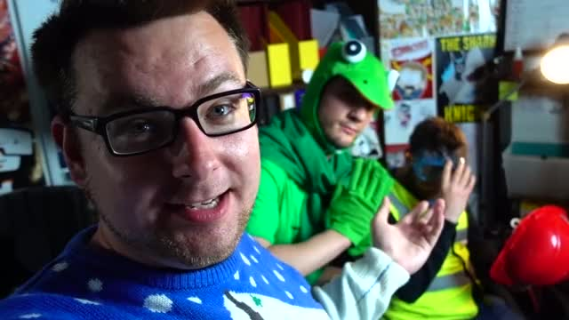 Watch Last Week I Was Too Tired To Function GIF on Gfycat. Discover more darksquidge, tomska, vlog GIFs on Gfycat