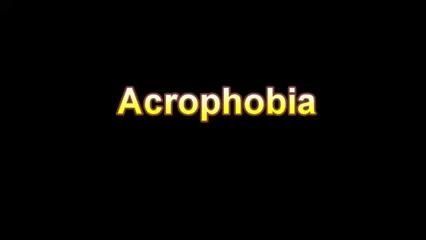Definition (Quotation Subject), Dictionary (Literary Genre), medical dictionary, medical dictionary free download, medical terminology, medical terminology made easy, medical terminology song, what is the definition of Acrophobia (Medical Dictionary Online) GIFs