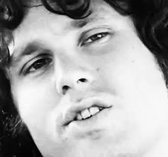 Watch Jim Morrison for Feast Of Friends Movie Trailer. GIF on Gfycat. Discover more 60', 60s, Feast Of Friends, babe, classic rock, gif, gifs, jim, jim morrison, lizard king, mine, morrison, rock and roll, the doors GIFs on Gfycat