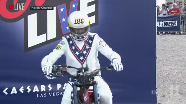 Watch and share Travis Pastrana GIFs and Extreme Sports GIFs by LimeLights  on Gfycat