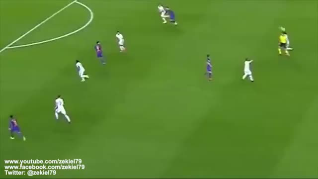 Watch and share Barcelona GIFs and Remontada GIFs on Gfycat