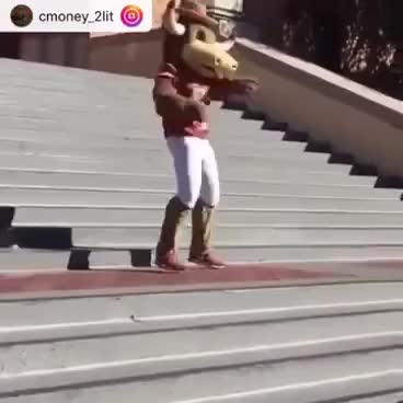 Watch JuJu On That Beat- Texas Longhorns GIF on Gfycat. Discover more related GIFs on Gfycat