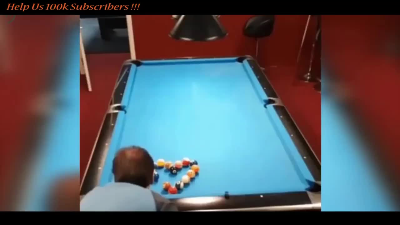 nevertellmetheodds, The Most Oddly Satisfying Video In The World - Amazing Satisfying Video 2017 - Life Awesome 2017 GIFs