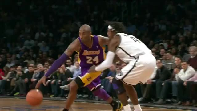 Watch Kobe Bryant's BEST PLAY vs EVERY NBA TEAM In His Career! GIF on Gfycat. Discover more Game, Highlights, Jam, Kings, Sports, basketball, best, birthday, bryant, clippers, dunk, finals, heat, hoops, knicks, la, magic, nba, raptors, timberwolves GIFs on Gfycat