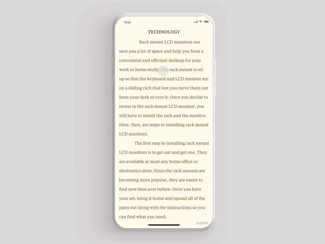 Watch and share Book Reder GIFs on Gfycat