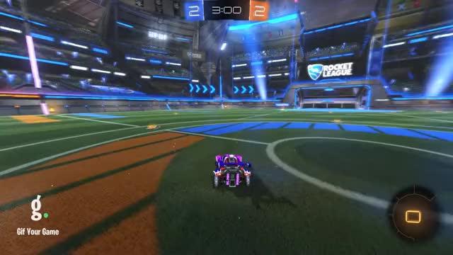 Goal 5: Sweezy