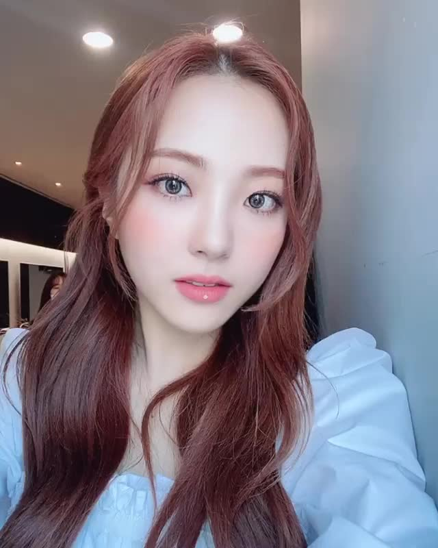 Watch and share Hyeseong GIFs and Elris GIFs by 벨윤아 짱이다! on Gfycat