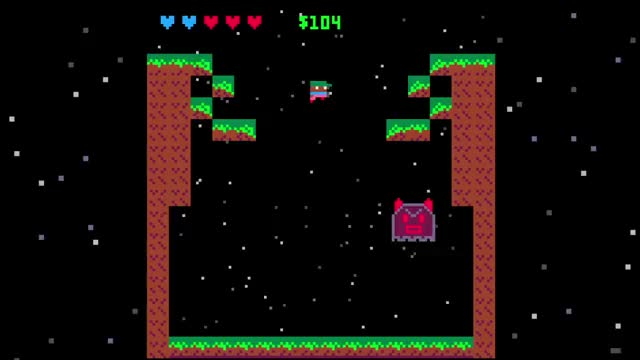 Watch and share Indie Game GIFs and Platformer GIFs by torchh2424 on Gfycat